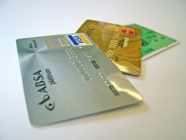 6 Overlooked Credit Card Benefits