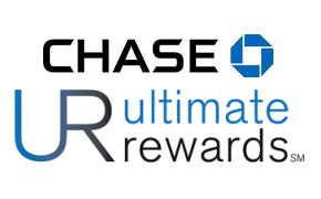 The Ultimate Guide to Chase Ultimate Rewards Points