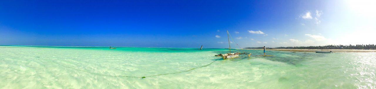 Zanzibar Social Nomads